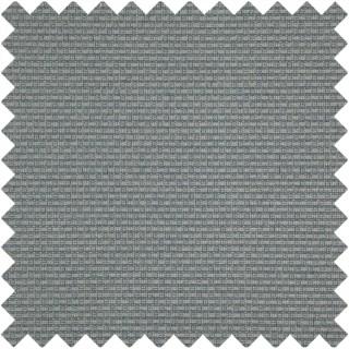Designers Guild Barden Fabric FDG2792/02