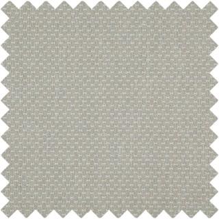 Designers Guild Barden Fabric FDG2792/06