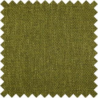 Designers Guild Birkett Fabric FDG2799/01