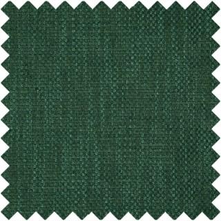 Designers Guild Birkett Fabric FDG2799/02