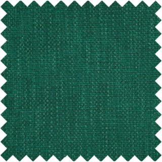 Designers Guild Birkett Fabric FDG2799/03