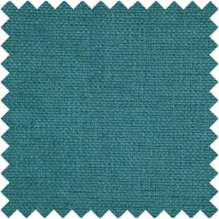 Designers Guild Birkett Fabric FDG2799/04
