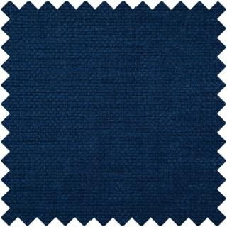 Designers Guild Birkett Fabric FDG2799/05