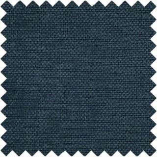 Designers Guild Birkett Fabric FDG2799/06