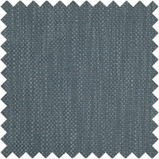 Designers Guild Birkett Fabric FDG2799/07