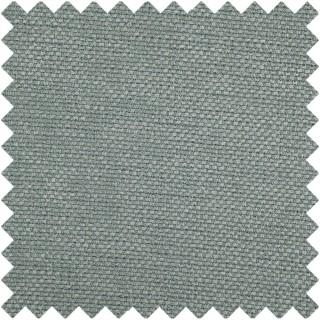Designers Guild Birkett Fabric FDG2799/08