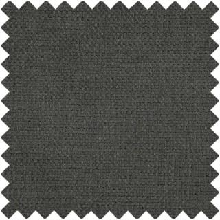 Designers Guild Birkett Fabric FDG2799/09