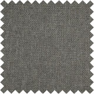 Designers Guild Birkett Fabric FDG2799/11