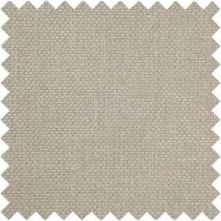Designers Guild Birkett Fabric FDG2799/12