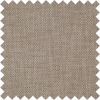 Designers Guild Birkett Fabric FDG2799/13
