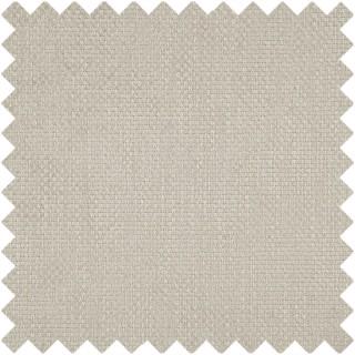 Designers Guild Birkett Fabric FDG2799/14