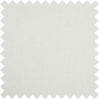 Designers Guild Birkett Fabric FDG2799/15