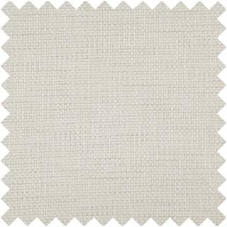 Designers Guild Birkett Fabric FDG2799/16