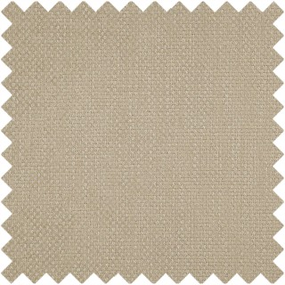 Designers Guild Birkett Fabric FDG2799/17