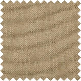 Designers Guild Birkett Fabric FDG2799/18