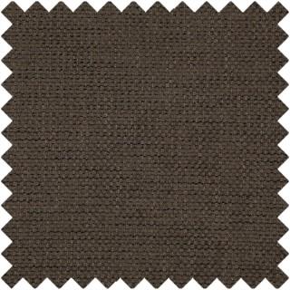 Designers Guild Birkett Fabric FDG2799/19