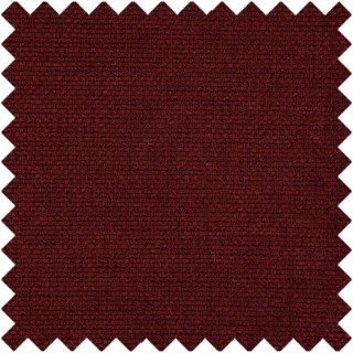 Designers Guild Birkett Fabric FDG2799/21