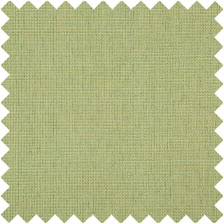 Designers Guild Linghaw Fabric FDG2795/01