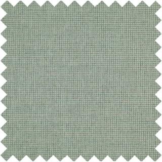 Designers Guild Linghaw Fabric FDG2795/02