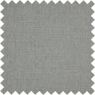 Designers Guild Linghaw Fabric FDG2795/03