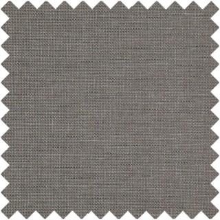 Designers Guild Linghaw Fabric FDG2795/05