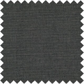 Designers Guild Linghaw Fabric FDG2795/06