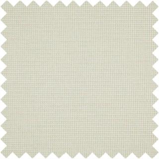 Designers Guild Linghaw Fabric FDG2795/08