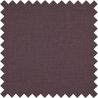 Designers Guild Linghaw Fabric FDG2795/09