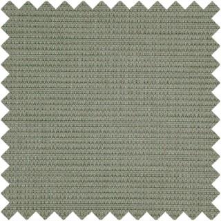 Designers Guild Newton Fabric FDG2793/01