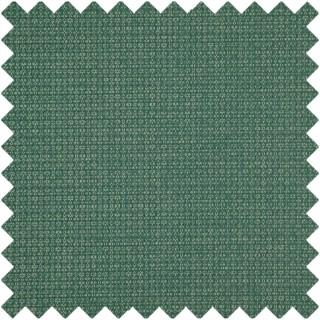 Designers Guild Newton Fabric FDG2793/02
