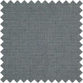 Designers Guild Newton Fabric FDG2793/03