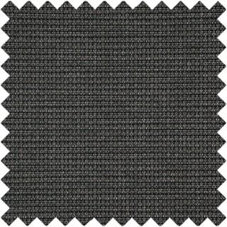 Designers Guild Newton Fabric FDG2793/04