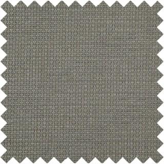 Designers Guild Newton Fabric FDG2793/05