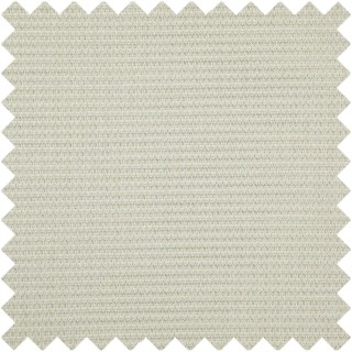 Designers Guild Newton Fabric FDG2793/09