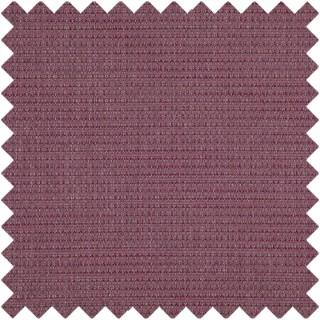 Designers Guild Newton Fabric FDG2793/10