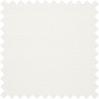 Designers Guild Bolsena Fabric F2068/02