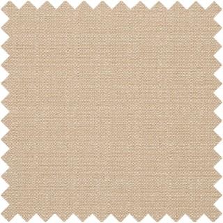 Designers Guild Bolsena Fabric F2068/06