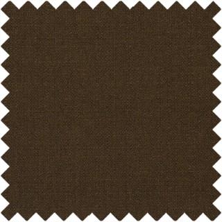 Designers Guild Bolsena Fabric F2068/08