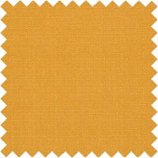 Designers Guild Bolsena Fabric F2068/17