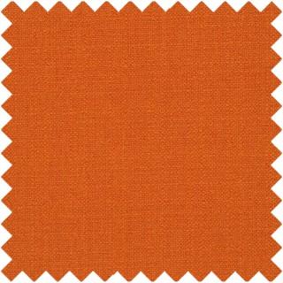 Designers Guild Bolsena Fabric F2068/20