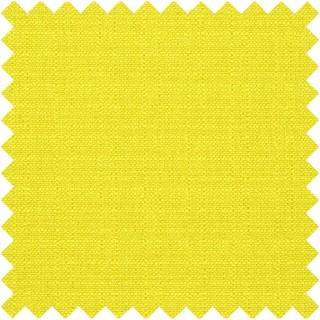 Designers Guild Bolsena Fabric F2068/23