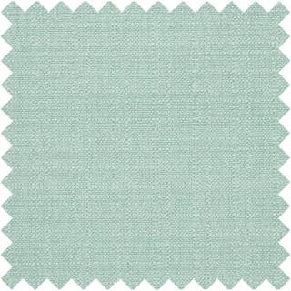Designers Guild Bolsena Fabric F2068/24