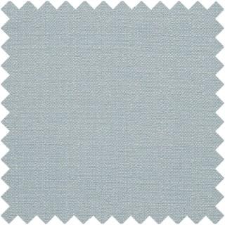 Designers Guild Bolsena Fabric F2068/26