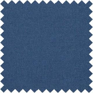 Designers Guild Bolsena Fabric F2068/27