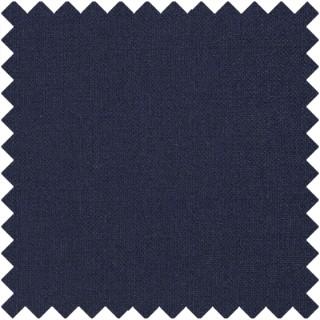 Designers Guild Bolsena Fabric F2068/28