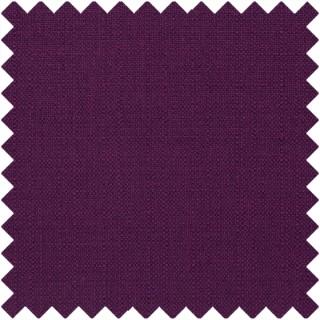 Designers Guild Bolsena Fabric F2068/32