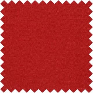 Designers Guild Bolsena Fabric F2068/35