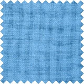 Designers Guild Bolsena Ledro Fabric F2069/14
