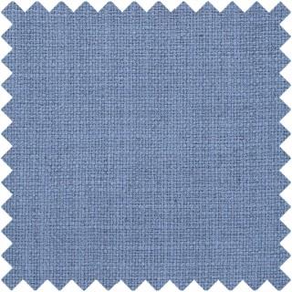 Designers Guild Bolsena Ledro Fabric F2069/16