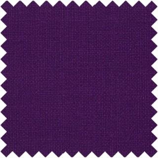 Designers Guild Bolsena Ledro Fabric F2069/19